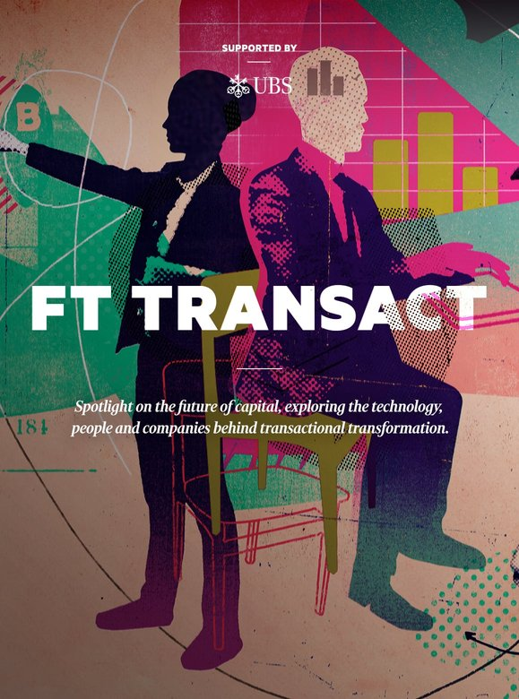 FT Transact Desktop.jpg