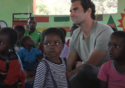 roger-federer-foundation.jpeg