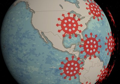 The rise and fall of global trade from the Romans to coronavirus.jpg