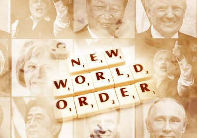 Who_now_can_lead_the_world?
