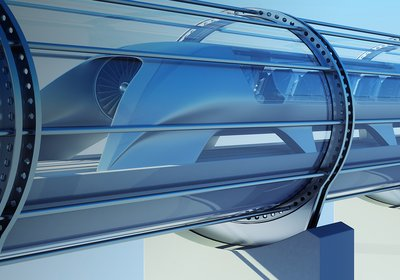 hyperloop_altran_1920x1080_copy.jpg